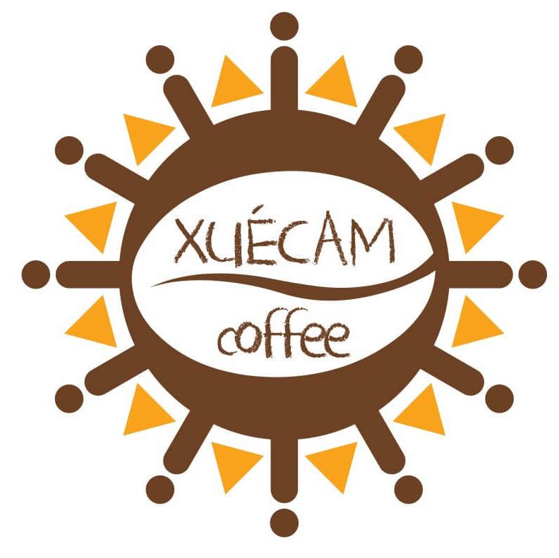 Xuecam Coffee